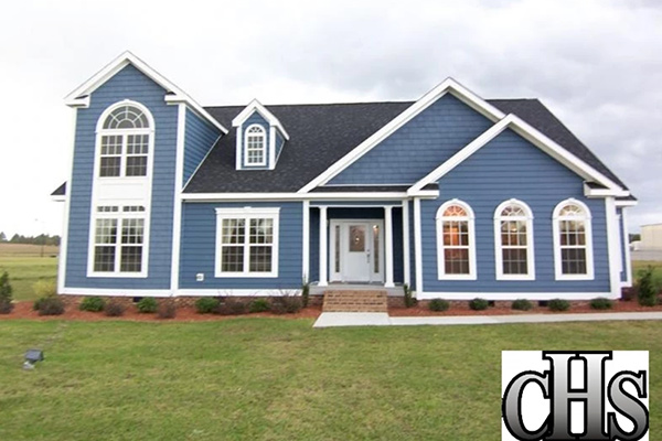 3 Reasons To Go With A Modular Home