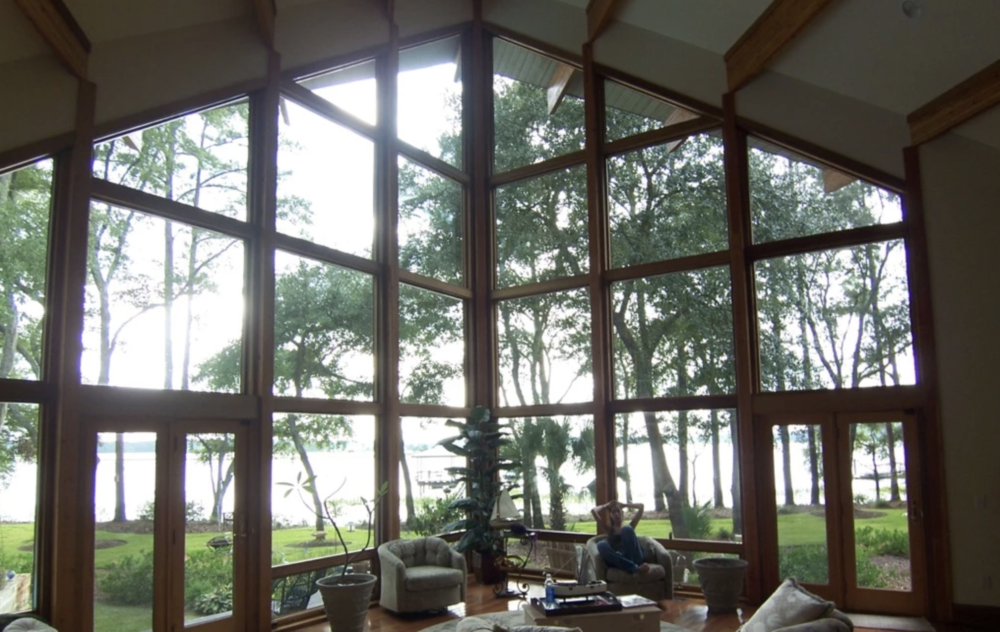 The Benefits of a Sunroom Addition