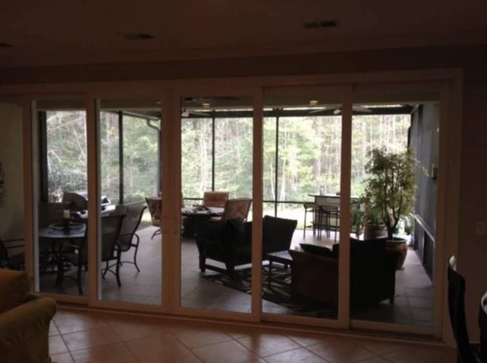 4 Awesome Uses For Your New Sunroom