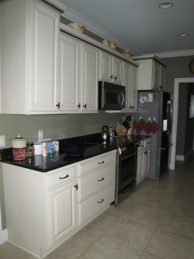 4 Costly Mistakes to Avoid When Renovating Your Kitchen