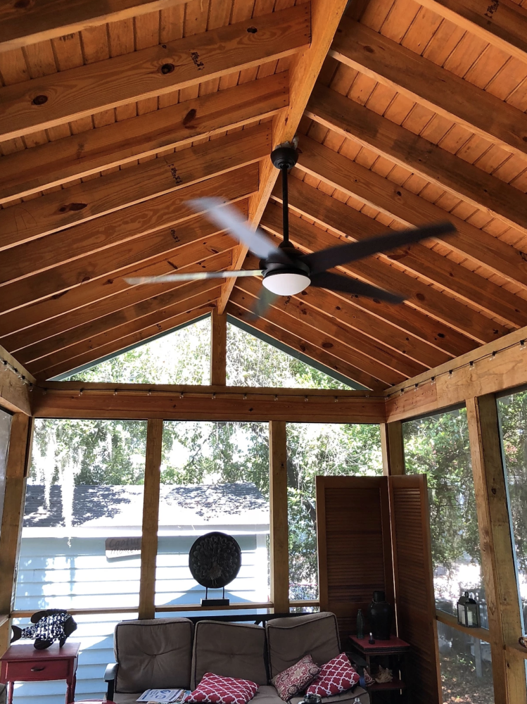 3 Tips You Should Know Before Adding a Sunroom to Your Home